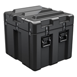 AL2624-1805 Single Lid Case