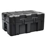 AL3018-0905 Single Lid Case