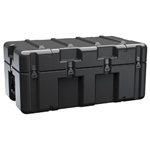 AL3418-1005 Single Lid Case