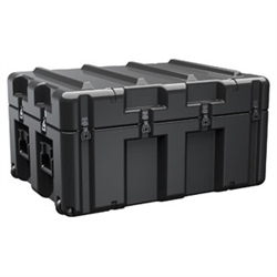 AL3424-1205 Single Lid Case