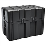 AL3620-1710 Single Lid Case