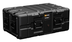 BlackBox 5U Rackmount Case