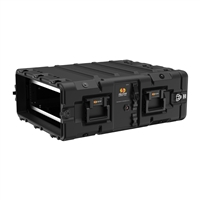 Super-V-Series-3U Rackmount Case
