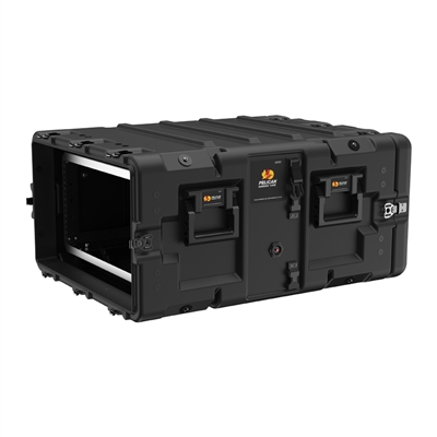 Super-V-Series-5U Rackmount Case