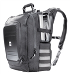 Pelican U140 Backpack