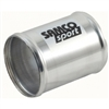 Samco Alloy Joiners (25mm) OD
