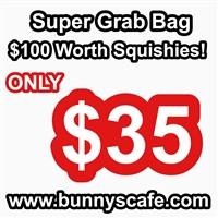 Super Grab Bag!!