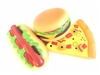 Junk Food Trio 3pc Set