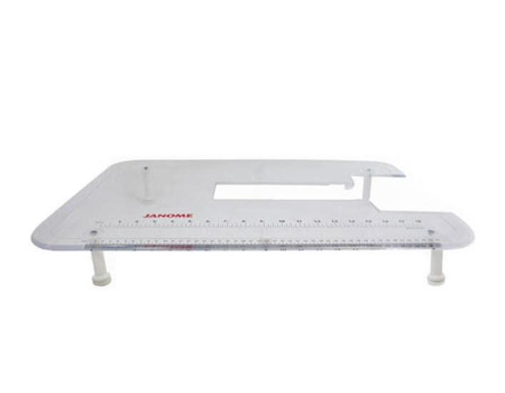 Sewing Table For Janome