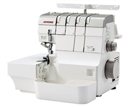 Janome AT2000D *Floor Model*