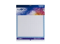 "Brother Standard Mat 12"" x 12"""