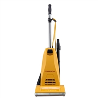 Carpet Pro CPU-4T Commercial Vacuum