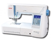 Janome Skyline S5 Quilting / Sewing Machine
