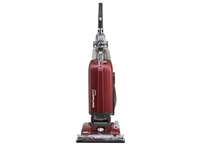 Hoover Windtunnel Bagged Upright Vacuum