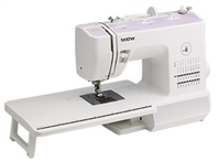 Brother XR37T Mechanical Sewing Machine