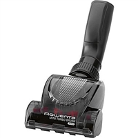 Rowenta ZR901701 Mini Turbo Brush