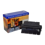 Laser Toner for HP LaserJet 4000, 4050 Series