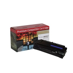 Laser Toner for Samsung ML 1010, 1020, 1200, 1210, 1250, 1430
