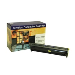 Laser Toner for IBM 1332, 1352, 1372