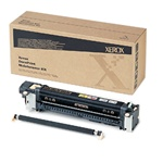 Xerox N24, N32, N40 Maintenance Kit