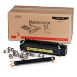 Xerox Phaser 4510 Maintenance Kit