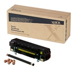 Xerox N2125 Maintenance Kit