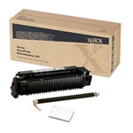 Xerox 2025, 2825 Maintenance Kit