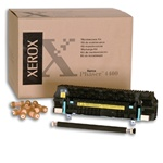 Xerox Phaser 4400 Maintenance Kit