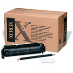 Xerox Phaser 5400 Maintenance Kit