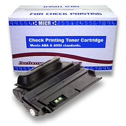 MICR Toner Cartridge for HP Laserjet 4250 & 4350