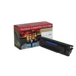 HP 5MP, 5P, 6MP, 6P series MICR Toner - Premium Compatible