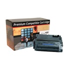 Troy 617 high yield MICR Toner - Premium Compatible