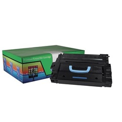 MICR Toner for Troy LaserJet 9000 Series, 9040, 9050 WITH CHIP