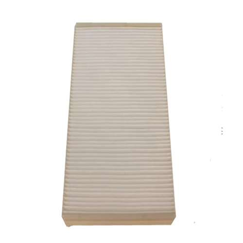Fleetguard Air Filter AF26405