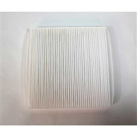 Fleetguard air filter, part number AF26427 qty 1.