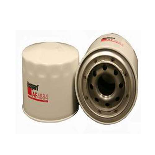 Fleetguard Air Filter AF4884