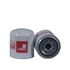 Fleetguard Fuel Filter FF104