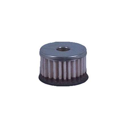 Fleetguard fuel filter, part number FF139 qty 1.