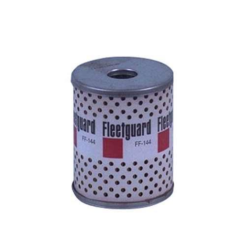 Fleetguard Fuel Filter FF144 on