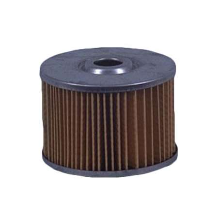 Fleetguard fuel filter, part number FF145 qty 1.