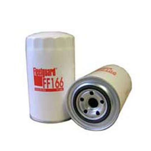 Fleetguard Fuel Filter FF166