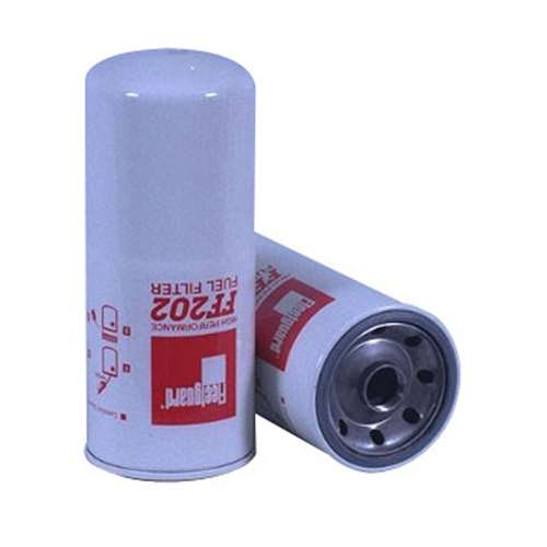 Fleetguard Fuel Filter FF202