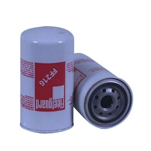 Fleetguard Fuel Filter FF216