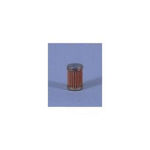 ff220 fleetguard fuel filter free shipping Donaldson Fuel Filter Cartridge fleetguard ff220 fuel filter cartridge