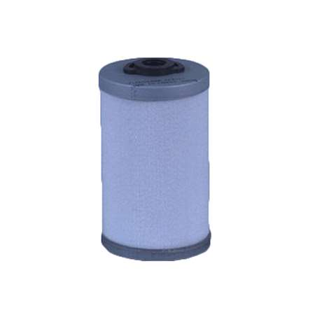 Fleetguard fuel filter, part number FF4141 qty 1.