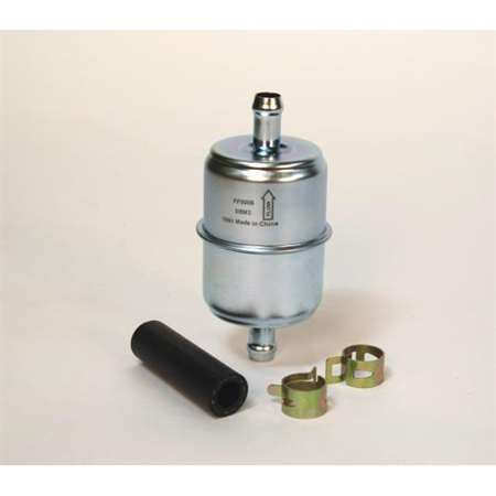 Fleetguard Fuel Filter FF5006 quantity 1