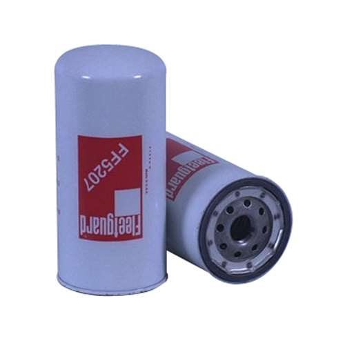 lot of 25 #LFP815FN Luber-Finer Primary Spin-On Fuel Filter 33118, FF5207