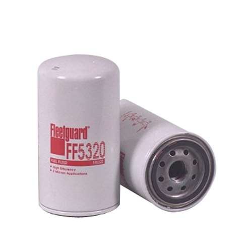 FF5320 - Fleetguard Fuel Filter | Free Shipping