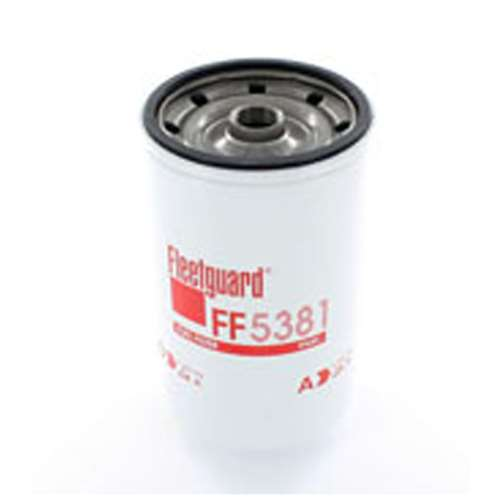 FF5381 - Fleetguard Fuel Filter | Free Shipping