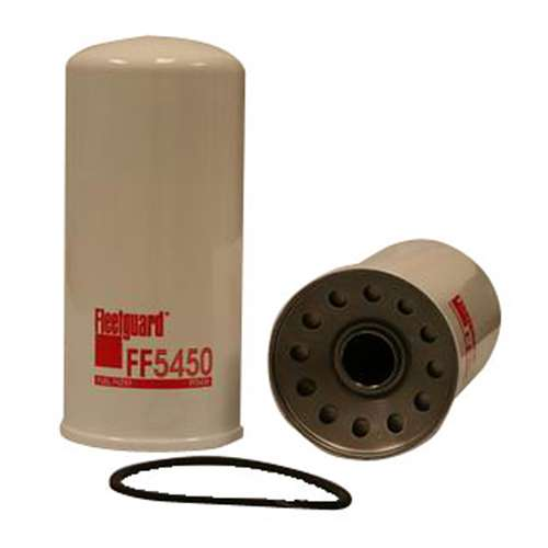 Fleetguard Fuel Filter FF5450